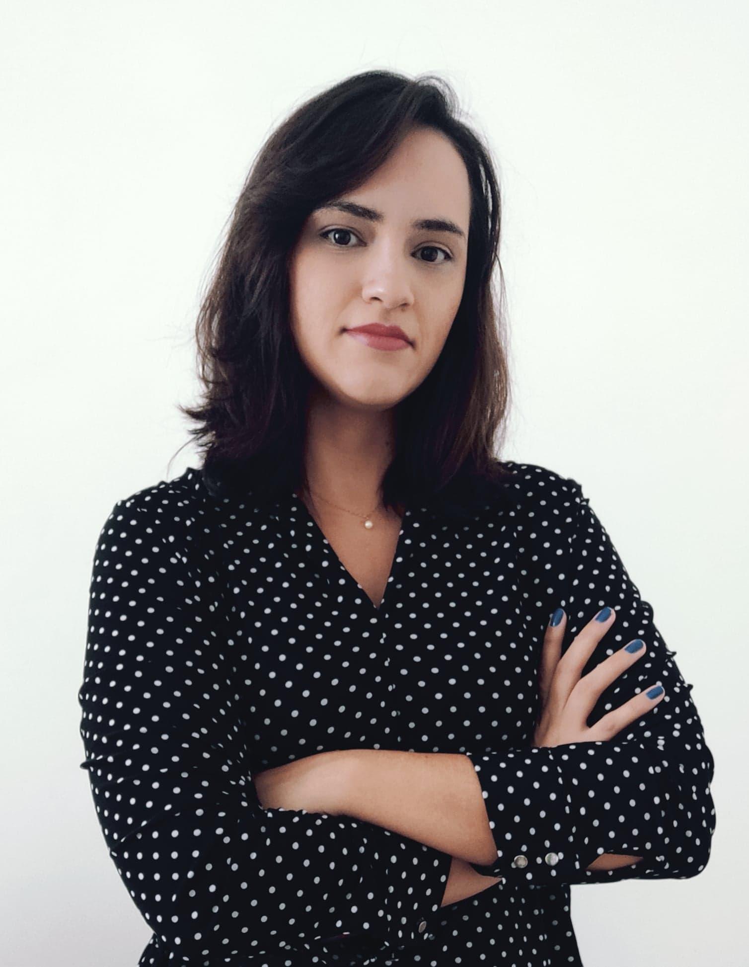Elisa Guida