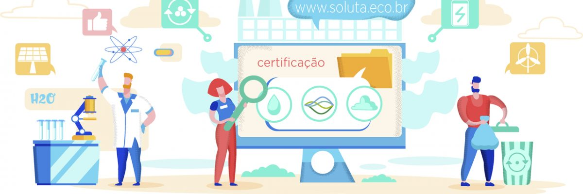 33x12_fundo-branco_certificacao_Easy-Resize.com